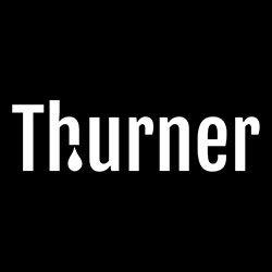 Gutes vom Thurner-Hof